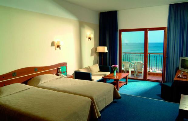 фотографии отеля RIU Helios Bay (Риу Хелиос Бей) изображение №3