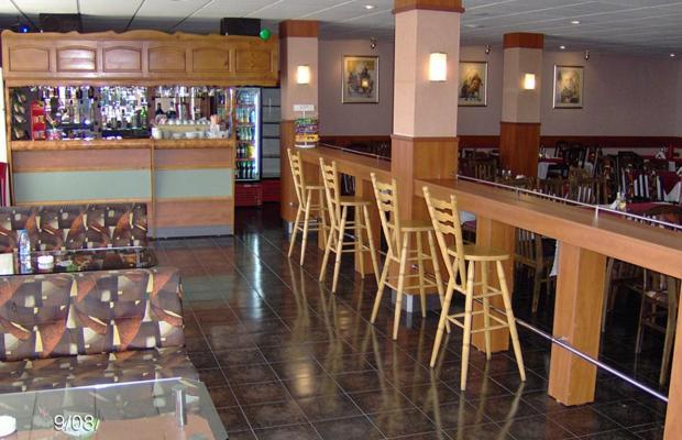 фото отеля Naslada изображение №17