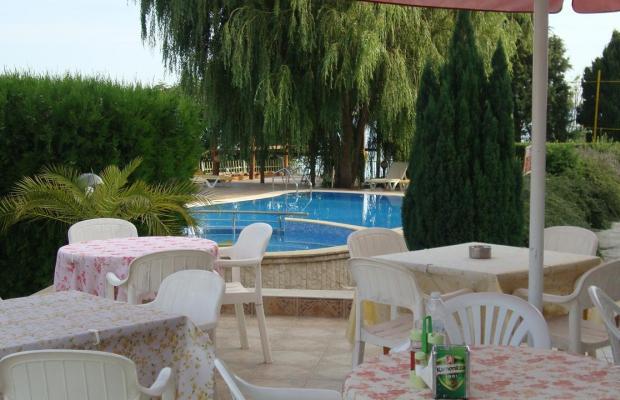 фото отеля Rai изображение №5