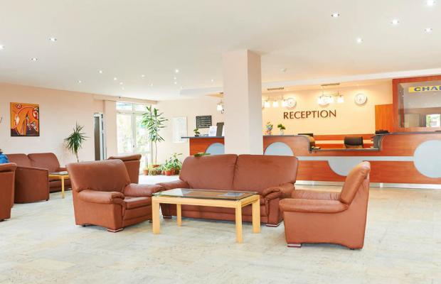фото отеля Sredetz (Средец) изображение №33
