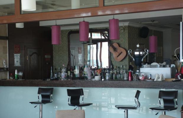 фото отеля Selena изображение №5