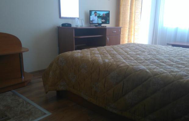 фото отеля Family Hotel Victoria  изображение №17