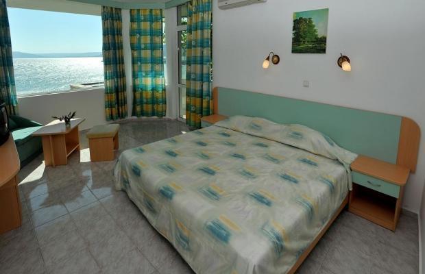 фотографии отеля Oasis (ex. Holland Village) изображение №23