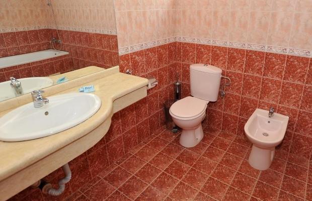 фотографии отеля Oasis (ex. Holland Village) изображение №15