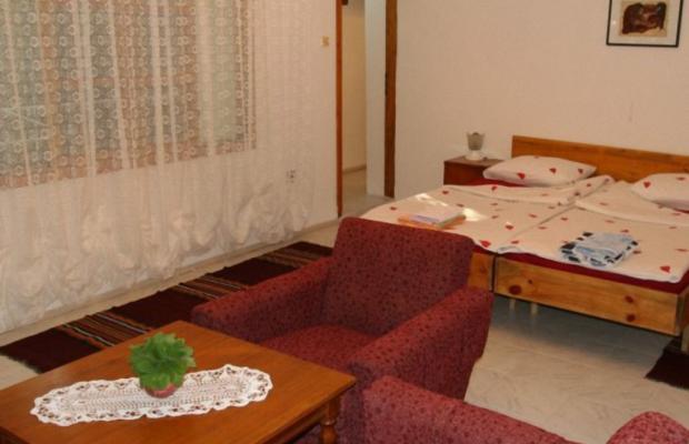 фотографии Villa Exotica (Вилла Экзотика) изображение №12