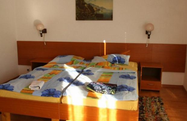 фотографии Villa Exotica (Вилла Экзотика) изображение №4