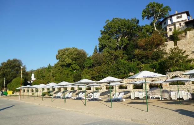 фотографии отеля Olimpia Supersnab (Олимпия – Суперснаб) (Детский центр отдыха) изображение №3