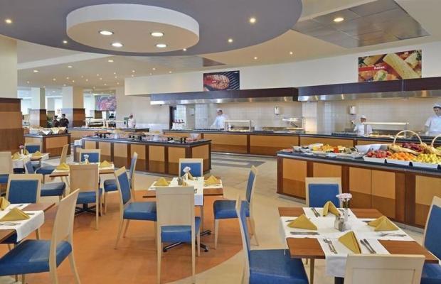 фото отеля Sol Luna bay (ex. Iberostar Luna Bay) изображение №65