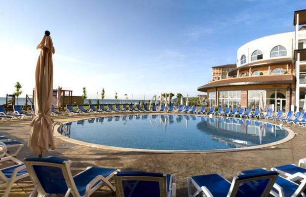фотографии отеля Sol Luna bay (ex. Iberostar Luna Bay) изображение №31
