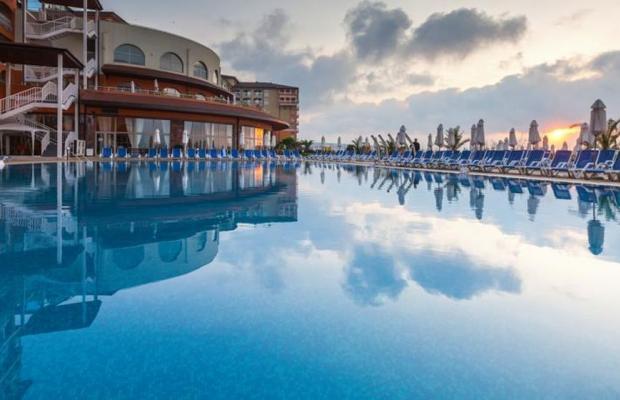 фото отеля Sol Luna bay (ex. Iberostar Luna Bay) изображение №17
