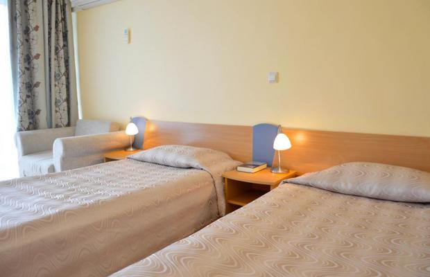 фотографии отеля PrimaSol Ralitsa Superior (Примaсол Ралица Супериор) изображение №23