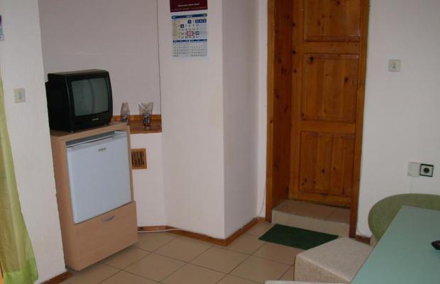 фотографии отеля Alex изображение №7