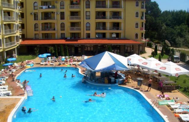 фотографии Freya Resorts Summer Dreams изображение №12