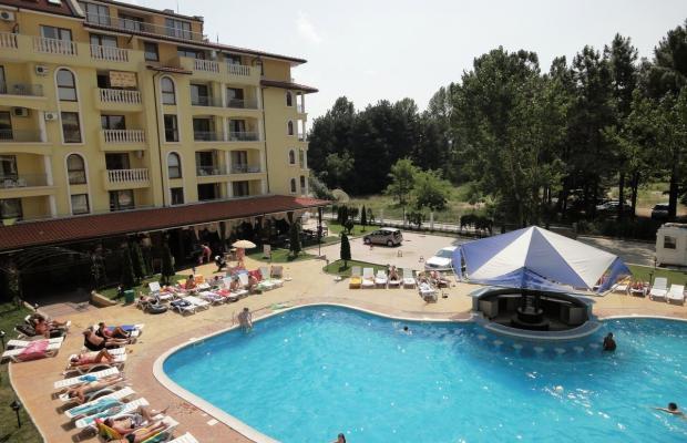 фото Freya Resorts Summer Dreams изображение №10