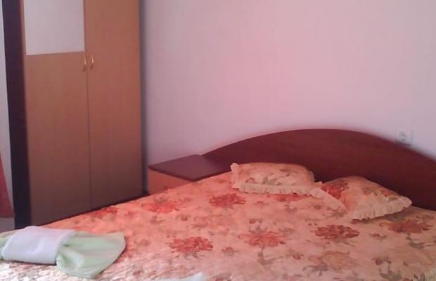 фото Ivet Guest House изображение №14