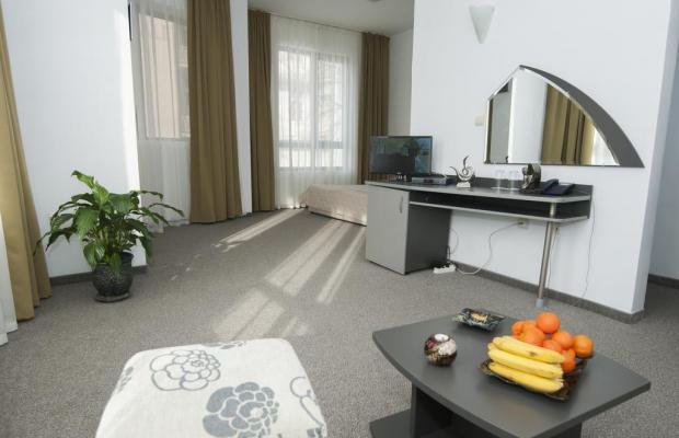 фото отеля Hotel City Mark изображение №17