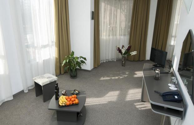 фотографии Hotel City Mark изображение №4