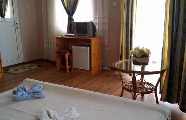фотографии отеля Maria (Мария) изображение №15