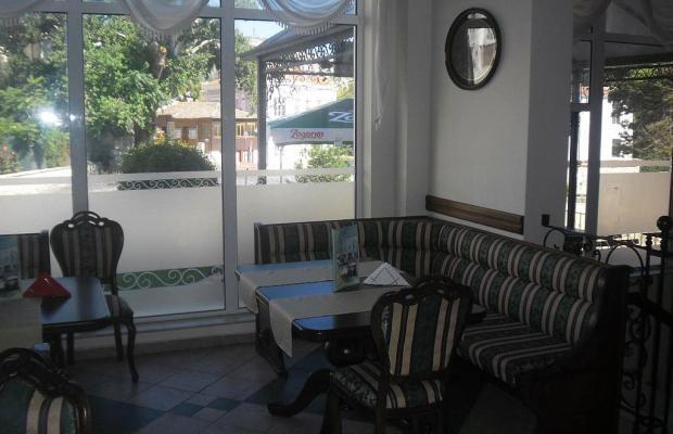 фото отеля Akroza изображение №17