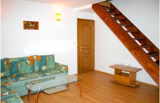 фото отеля Oreha изображение №13
