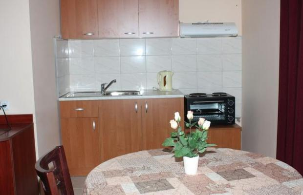 фото Guest House Bordo изображение №30