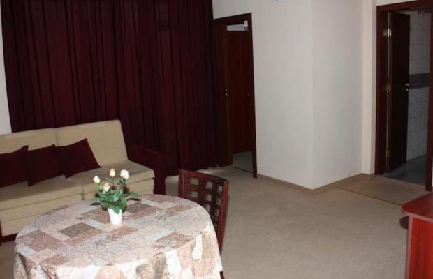 фотографии Guest House Bordo изображение №28