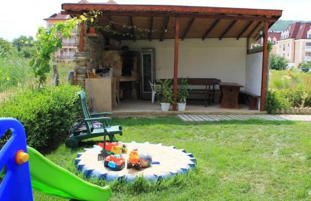 фотографии Guest House Bordo изображение №16