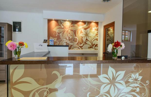 фотографии отеля Pirin Heights изображение №23