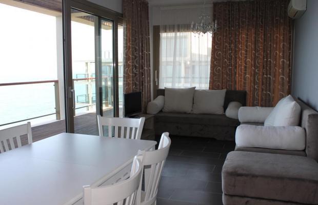 фотографии отеля Yoo Bulgaria Apartments  изображение №27