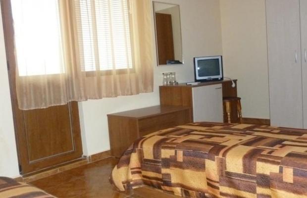 фото Tonus Guest House изображение №14