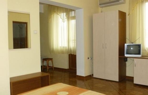 фотографии Tonus Guest House изображение №12