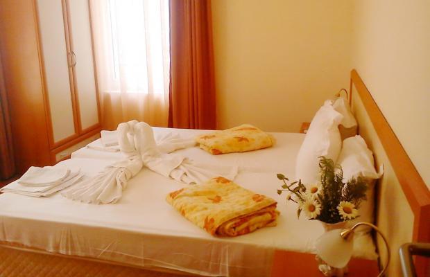 фото отеля Megas (Мегас) изображение №5