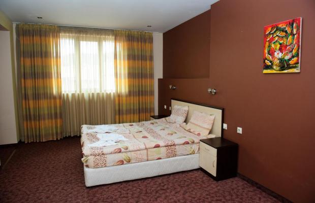 фото отеля Victoria (ex. Dana)  изображение №9