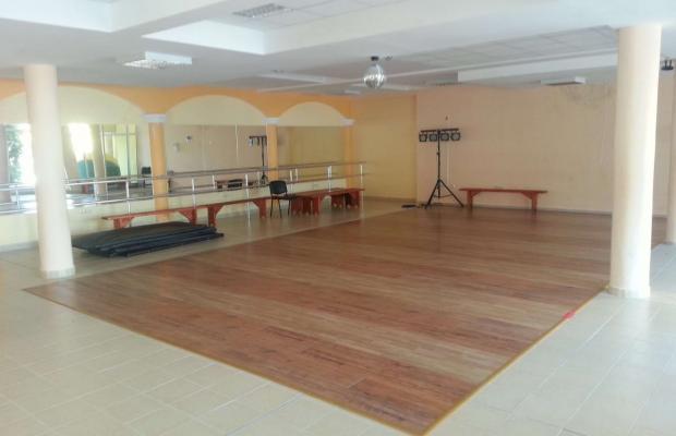 фото Midia Grand Resort (ex. Aheloy Palace) изображение №62