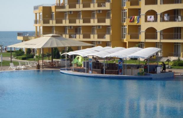 фото отеля Midia Grand Resort (ex. Aheloy Palace) изображение №49