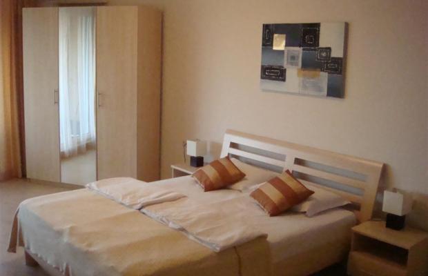 фотографии отеля Midia Grand Resort (ex. Aheloy Palace) изображение №35