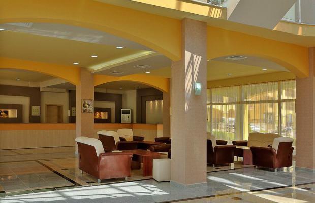 фотографии Midia Grand Resort (ex. Aheloy Palace) изображение №24