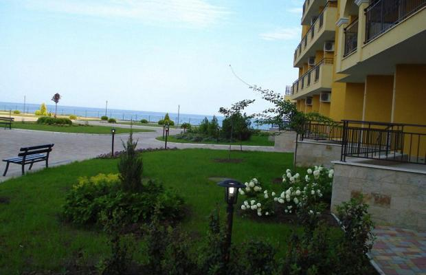 фото Midia Grand Resort (ex. Aheloy Palace) изображение №22