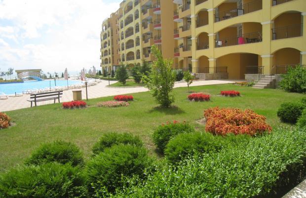 фотографии отеля Midia Grand Resort (ex. Aheloy Palace) изображение №7