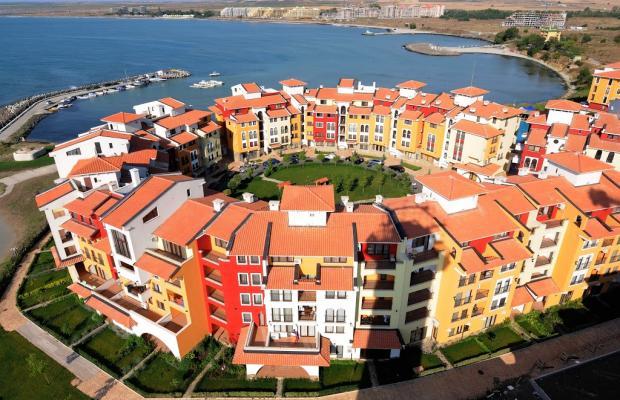 фотографии отеля Marina Cape изображение №23