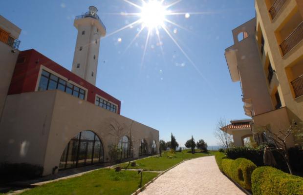 фото отеля Marina Cape изображение №17