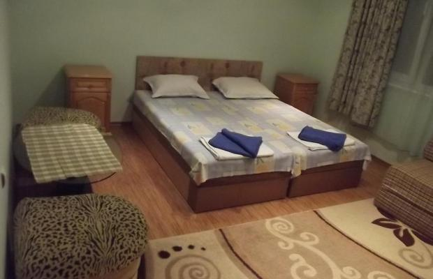 фото отеля Maria (Мария) изображение №17