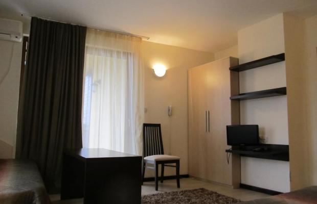 фотографии отеля Hotel Diamanti изображение №7