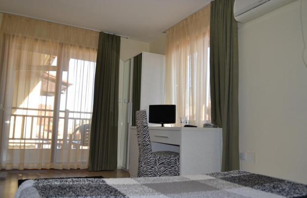 фото отеля Hotel Diamanti изображение №5