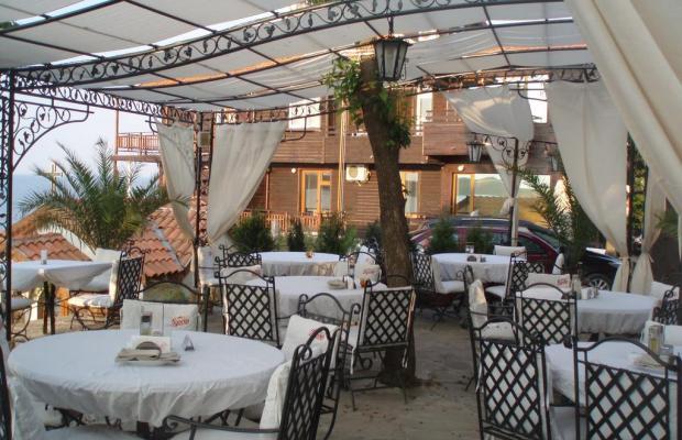 фотографии отеля Hotel Diamanti изображение №3