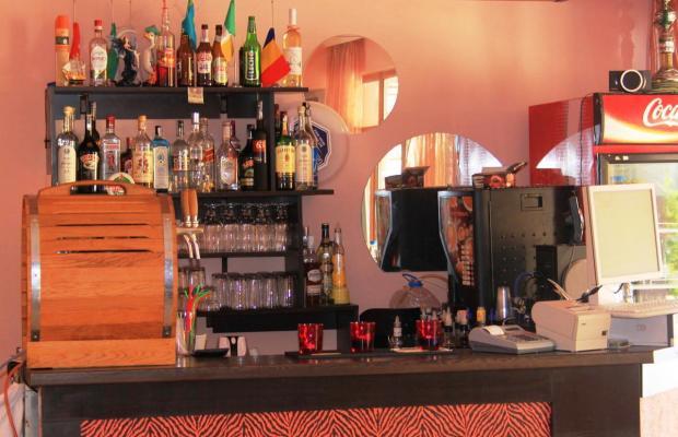 фото отеля Ryor изображение №53