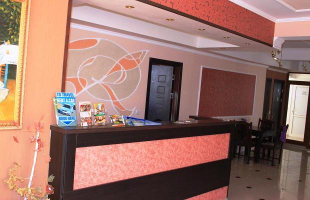 фото отеля Ryor изображение №41