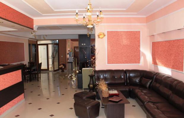 фото отеля Ryor изображение №37