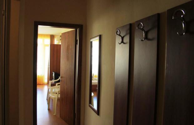 фотографии отеля Ryor изображение №31