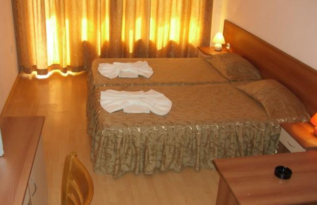 фото отеля Ryor изображение №9